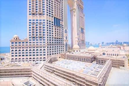 شقة 3 غرف نوم للايجار في مارينا، أبوظبي - 2 BR Marina Sunset Spacious New Apartment