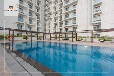 1 Bedroom Flat for Rent in Al Furjan, Dubai - PAY 4CHQS |PERFECTLY FURNISHED 1 BED IN FURJAN