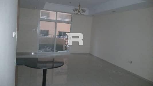 1 Bedroom Apartment for Rent in Dubai Silicon Oasis, Dubai - Community View Spacious 1BR Spring Oasis