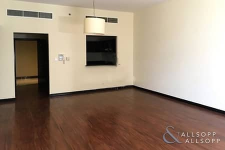 2 Bed + Maids | Chiller Free | Marina View