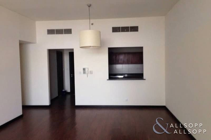2 2 Bed + Maids | Chiller Free | Marina View