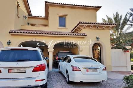 Hot Deal Charming Home in This Quadplex Villas