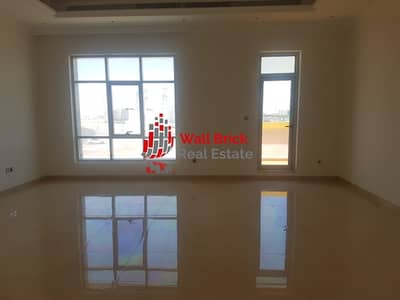 5 Bedroom Townhouse for Rent in Al Barsha, Dubai - Stunning Family Home In A Great Location