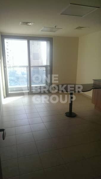 3 Bedroom Apartment for Sale in Dubai Marina, Dubai - Full sea view over looking the Palm