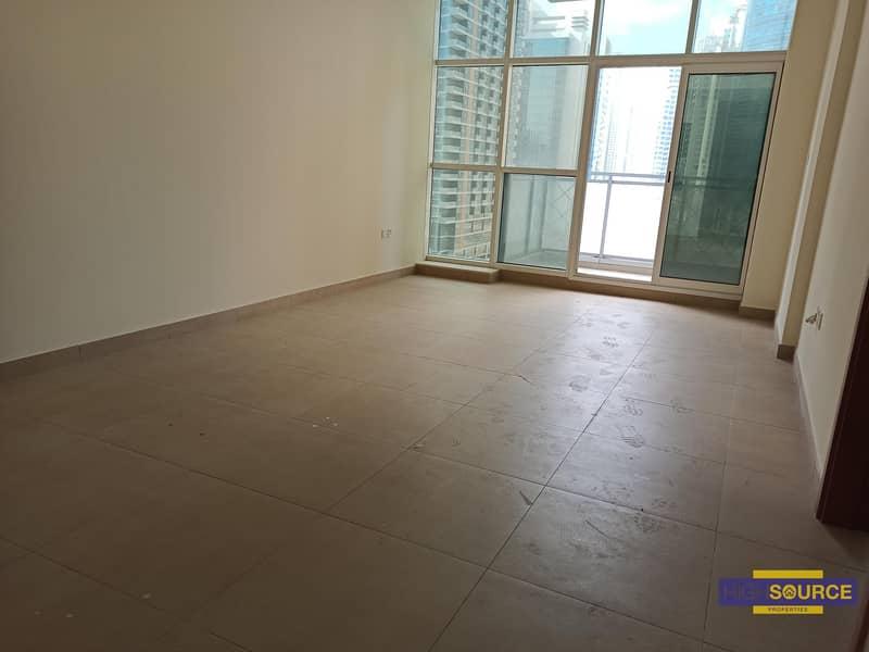 Westburry Square 1 Bedroom Apartment in 65 K