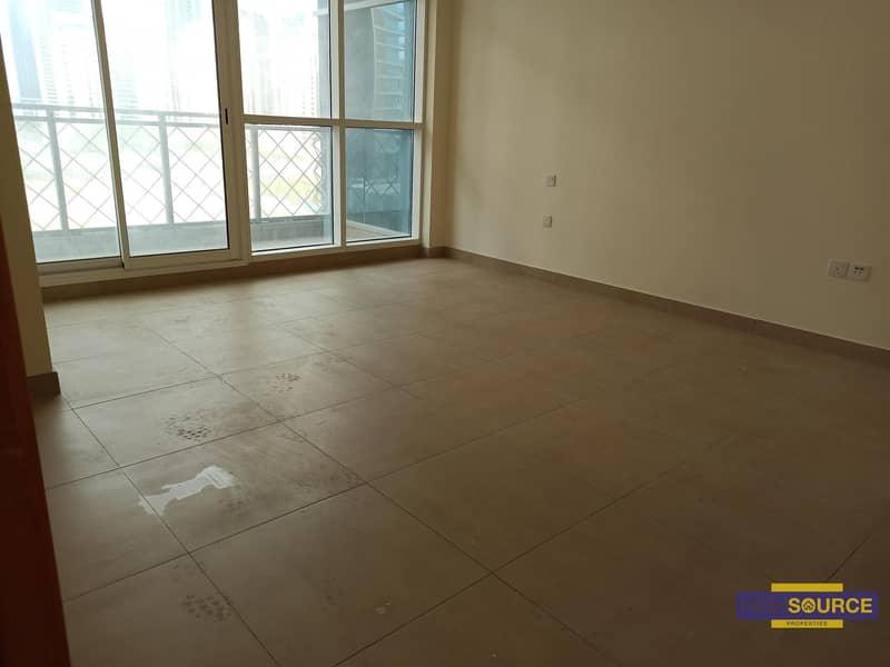 2 Westburry Square 1 Bedroom Apartment in 65 K