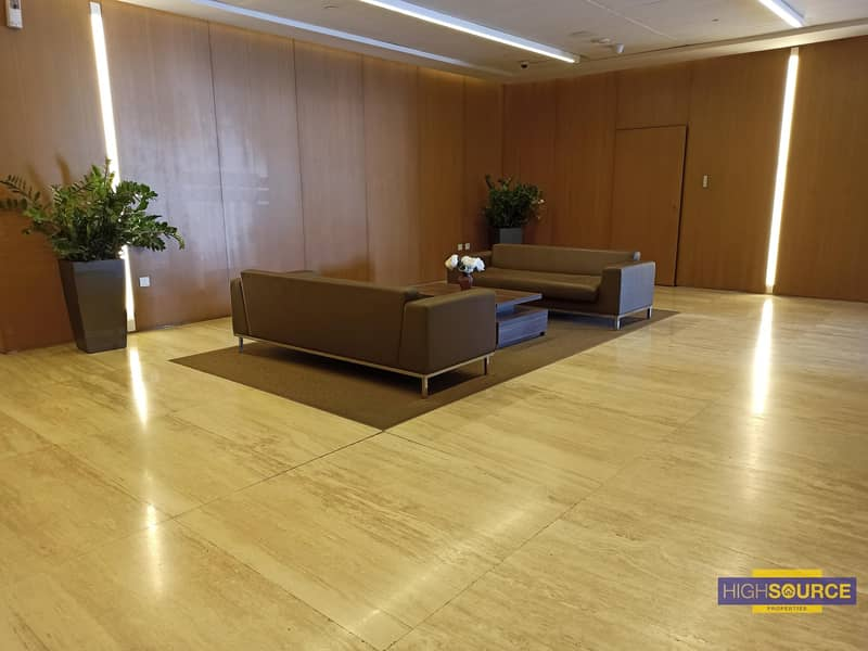 15 Westburry Square 1 Bedroom Apartment in 65 K