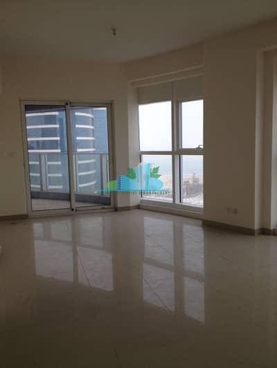 فلیٹ 2 غرفة نوم للايجار في جزيرة الريم، أبوظبي - 2 Bedrooms | 6 payments