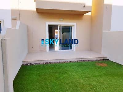 فیلا 2 غرفة نوم للبيع في الريف، أبوظبي - Extremely Low Price ! 2Beds w/ Study in Arabian