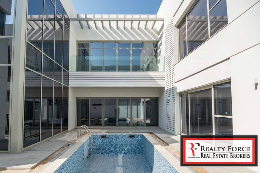 2 TYPE B WITH ELEVATOR | 5BR CONTEMPORARY