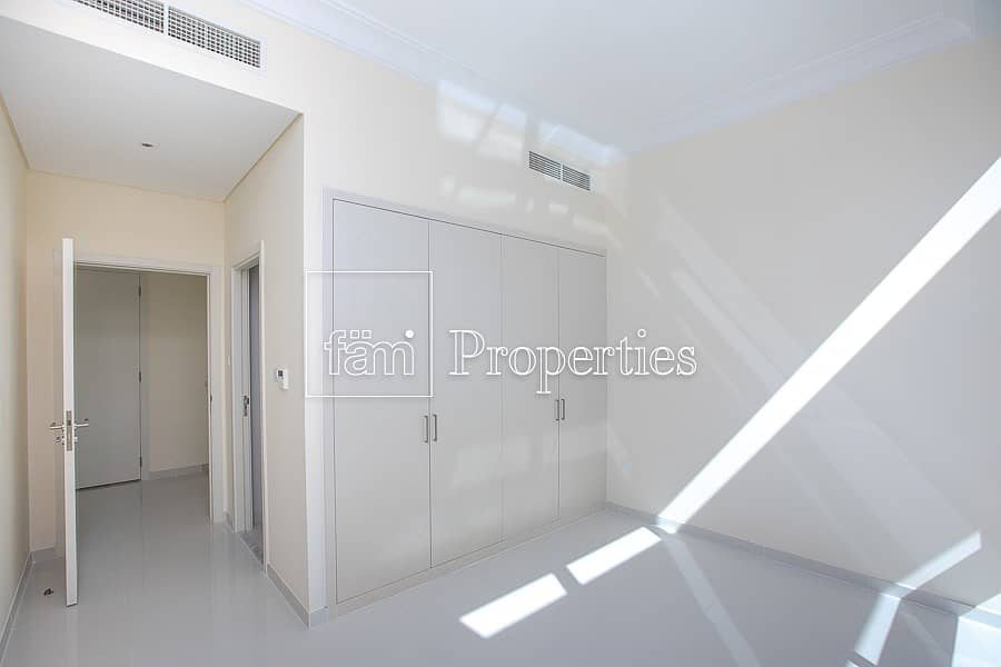 2 Brand New | Type TH-M | Ready To Move In