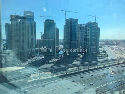 شقة 4 غرف نوم للايجار في دبي مارينا، دبي - Horizon 4 Bed for rent