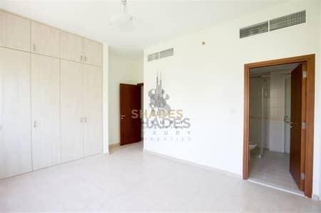 تاون هاوس 3 غرف نوم للايجار في واجهة دبي البحرية، دبي - Deal Of The Day |Amazing Landscaped 3BR TH IN BADRAH