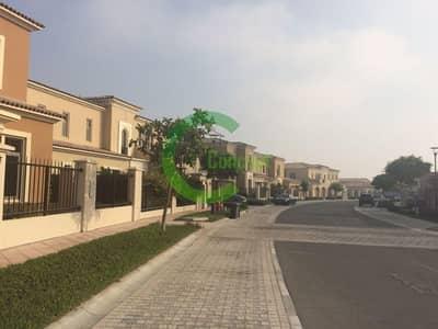 فیلا 4 غرف نوم للبيع في جزيرة السعديات، أبوظبي - Worth an investment| Luxuriously modern.