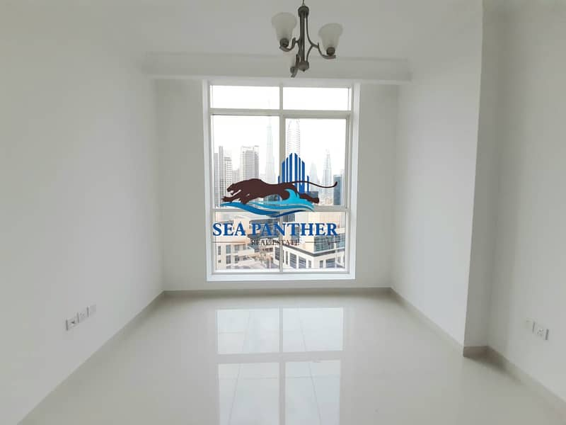 2 AFFORDABLE 1 BHK FOR RENT | BUSINESS BAY | 67K