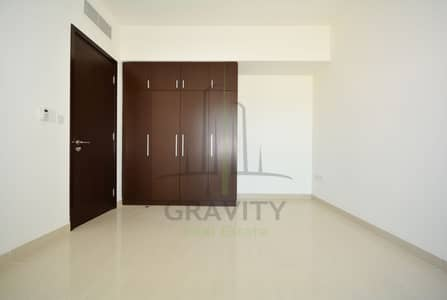 2 Bedroom Flat for Sale in Al Reem Island, Abu Dhabi - Great investment w/ perfect layout in Burooj Views!