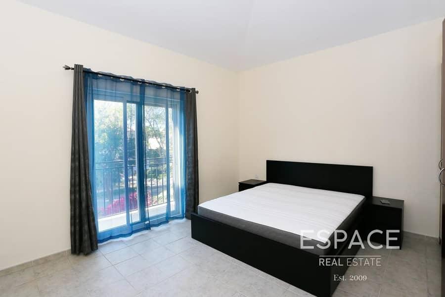 13 Cul De Sac | Private Pool | Corner Villa