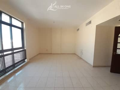 Carve Great Life! 2BR with Balcony in 4 Pays