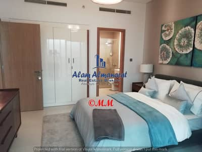 2 Bedroom Flat for Sale in Al Barsha, Dubai - Ready To Move In: Modern 2Br Apartment, 2 Years Post Handover Payment Plan-