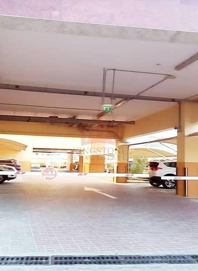 شقة 2 غرفة نوم للايجار في واحة دبي للسيليكون، دبي - شقة في مساكن الحكمة واحة دبي للسيليكون 2 غرف 78000 درهم - 4347948