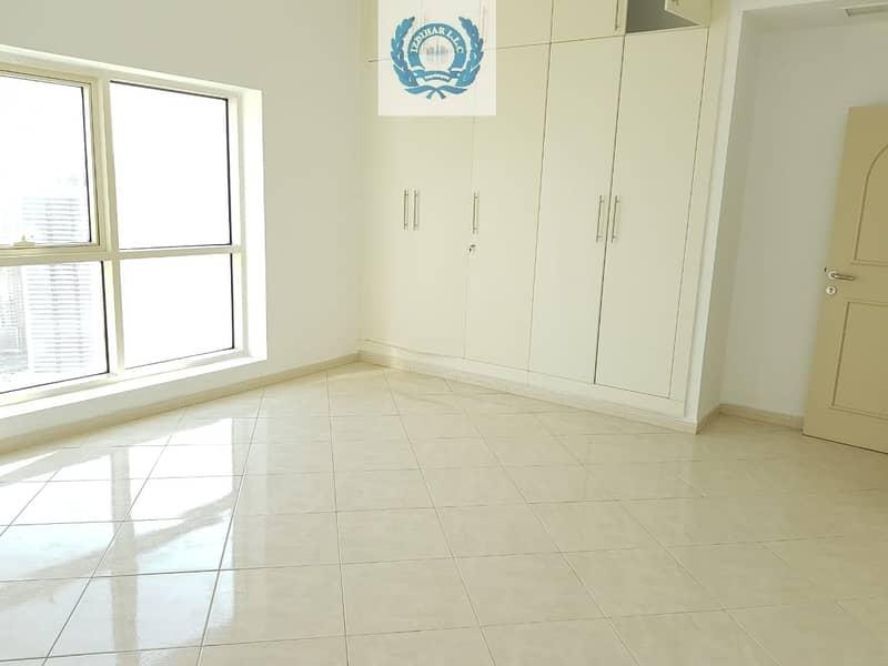 2 Spacious 3 BHK for Rent in AL Khan Corniche