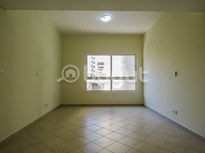 1 Bedroom Flat for Rent in Bur Dubai, Dubai - Near To Al Ghubiba Bus Station / Pay Monthly Rent