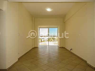 2 Bedroom Flat for Rent in Bur Dubai, Dubai - Pay your rent on monthly basis ,