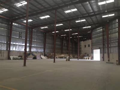 Warehouse for Sale in Dubai Investment Park (DIP), Dubai - Available I Warehouse I DIP