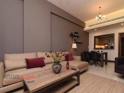 فلیٹ 1 غرفة نوم للبيع في قرية جميرا الدائرية، دبي - Great Investment | Ready to Move In | Brand new