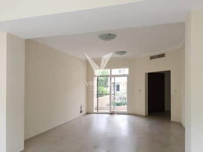 3 Bedroom Villa for Sale in Mirdif, Dubai - Uptown Mirdif   Best Dea   3BR+Maids'