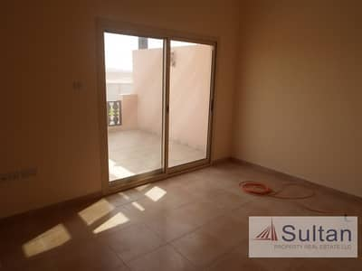 Spectacular 3 Bed Pool View Great Price