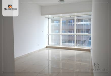 3 Bedroom Flat for Rent in Business Bay, Dubai - 3 BED IN WELL-DEFINED INTERIORS / SHEIK ZAYED + BURJ KHALIFA VIEW