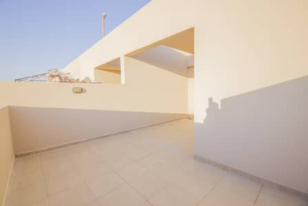 4 Bedroom Villa for Rent in Jumeirah Village Circle (JVC), Dubai - Multiple options of modern living in unexpected price in Villa