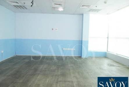 Office for Rent in Al Muroor, Abu Dhabi - Office Space For Rent in Muroor Area .