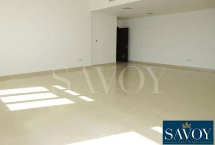 Modern High-end 3BR Flat For Rent-Full Facilities