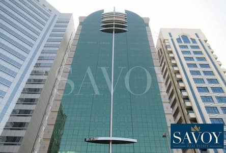 3 Bedroom Apartment for Rent in Al Falah Street, Abu Dhabi - Amazing 3-Bedroom Flat ... NO Commission Fees