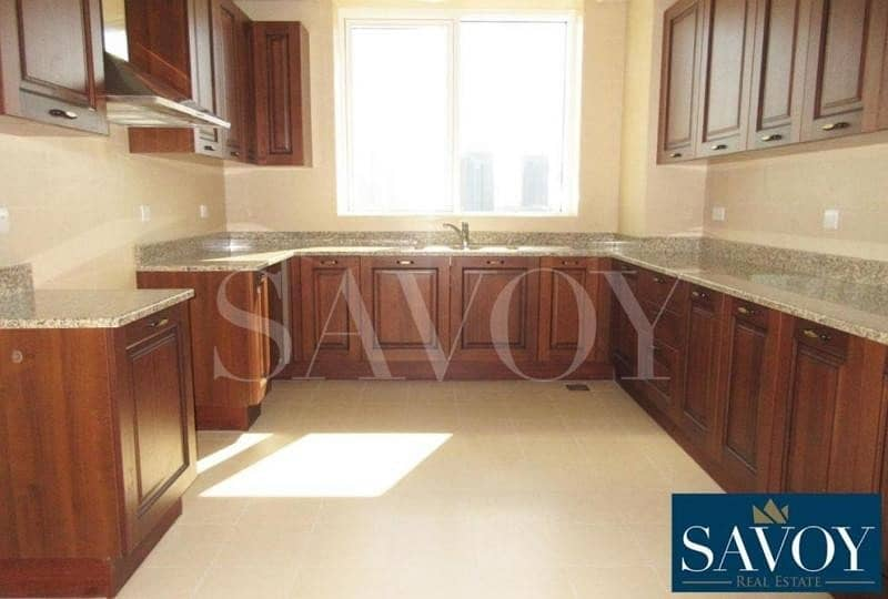 2 Modern High-end 3BR Flat For Rent-Full Facilities