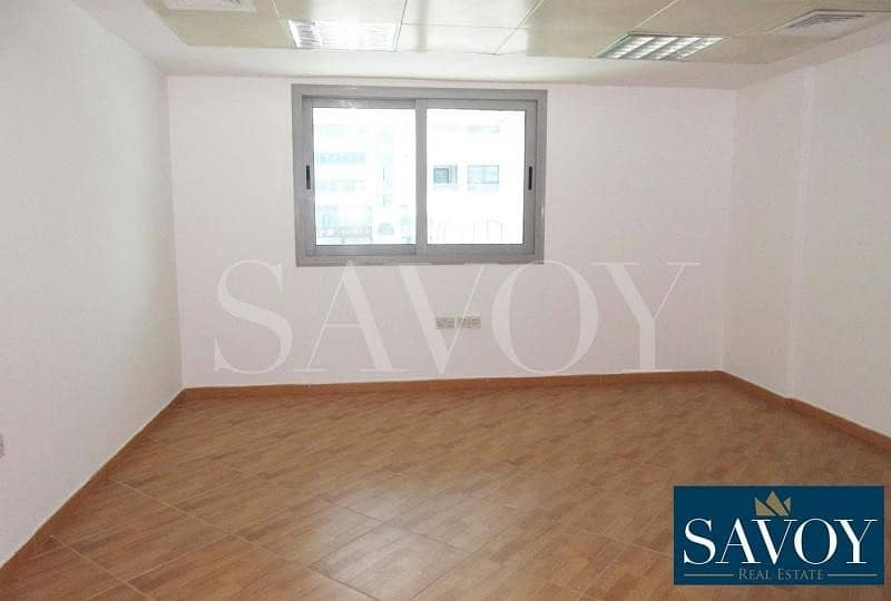 NO COMMISSION FEES - Office Space For Rent       .