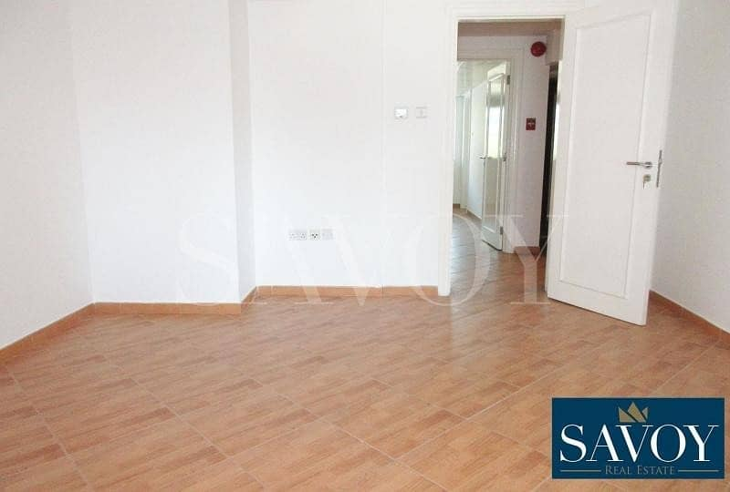 10 NO COMMISSION FEES - Office Space For Rent       .