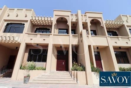 فیلا 4 غرف نوم للايجار في البطين، أبوظبي - Awesome! 4BR Villa w/ Facilities Shakhbout Street