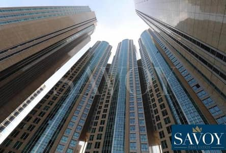 2 Bedroom Apartment for Rent in Corniche Area, Abu Dhabi - Reduced Price