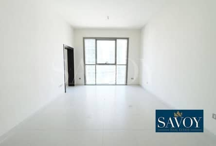 1 Bedroom Flat for Rent in Danet Abu Dhabi, Abu Dhabi - Modern & Spacious 1BR Flat- One Month Rent Free .
