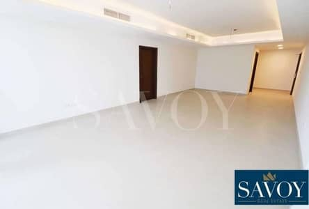 Amazing & Modern Brand New 4BR Flat For Rent