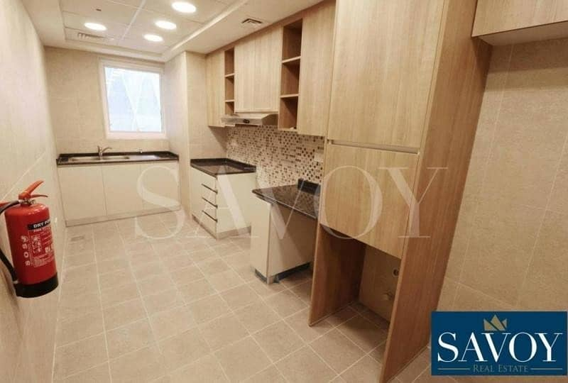 2 Amazing & Modern Brand New 4BR Flat For Rent