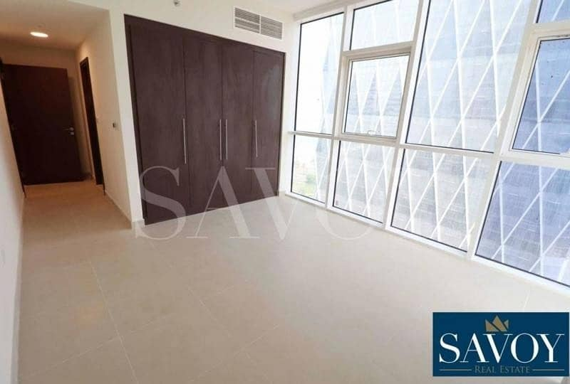 10 Amazing & Modern Brand New 4BR Flat For Rent