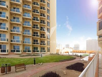 استوديو  للايجار في مدينة دبي للإنتاج، دبي - Studio with Parking | Lago Vista | IMPZ