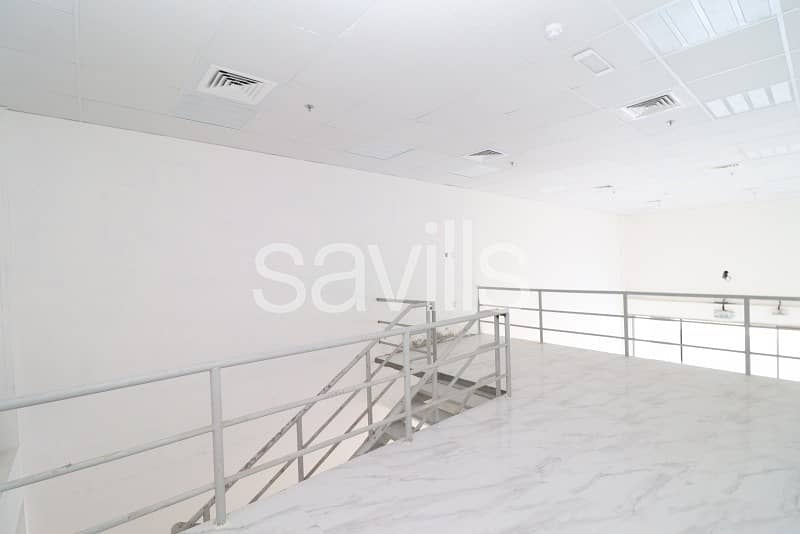 19 Brand new retail spaces | Sharjah Industrial Area 13