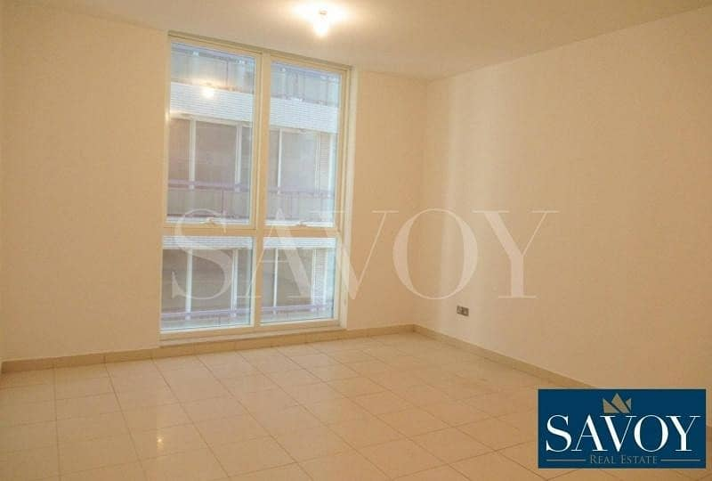 2 3 Bedroom Duplex with Spacious Rooms And Facilities