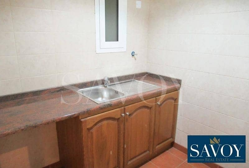25 3 Bedroom Duplex with Spacious Rooms And Facilities