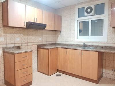 فلیٹ 1 غرفة نوم للبيع في واحة دبي للسيليكون، دبي - شقة في أكسيس 2 أكسيس ريزيدنس واحة دبي للسيليكون 1 غرف 370000 درهم - 4463847
